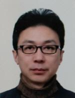 이황석 문화평론가·한림대 교수(영화영상학)